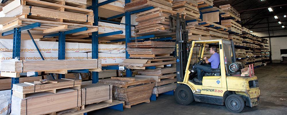 massief houten panelen europly